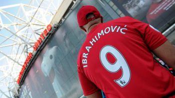 Campioni la marketing! Manchester United vinde cele mai multe tricouri, peste Real si Barcelona! Cum arata top 10:
