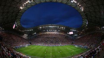 OFICIAL! Marseille a fost cumparat de un MILIARDAR american! Primele mutari ale omului cu o avere cat Ion Tiriac