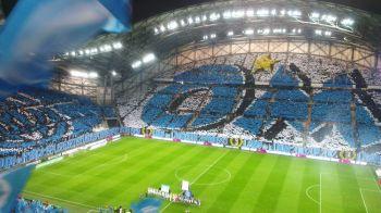 """Patron nou, antrenor nou si un obiectiv urias: """"Vrem sa castigam Liga Campionilor"""". Olympique de Marseille e gata pentru revenierea in elita. Ce antrenor si-a pus astazi"""