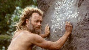 10 filme despre povesti de supravietuire. Te motiveaza sa treci peste orice!