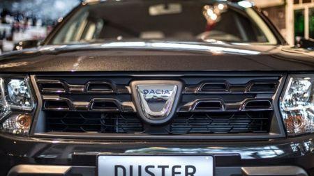 Dacia a scos noul Duster. Cum arata masina al carei pret de vanzare incepe de la 15.000 de euro - FOTO