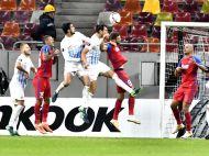 Atentie, Steaua! Zurich a facut scor in campionat, 5-2! Surpriza in Turcia! Osmanlispor a pierdut acasa, Rusescu n-a mai marcat