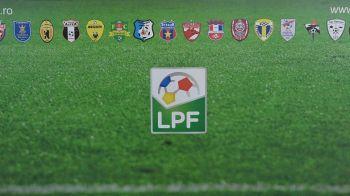 """""""Un alt club din Liga I e intr-o situatie grea! Se va termina tot fotbalul romanesc. Trebuie sa ne mutam la alt sport!"""""""