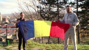 ACUM LIVE LA SPORT.RO: U. Cluj se lupta pentru primavara europeana la baschet, cu Larnaca