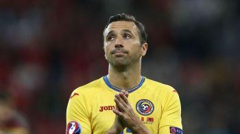 Aduc noi INVESTITORI MILIONARI in Romania din 2017, vor un jucator de la Steaua si au negociat deja cu Sanmartean! Clubul care pregateste 3 lovituri in serie