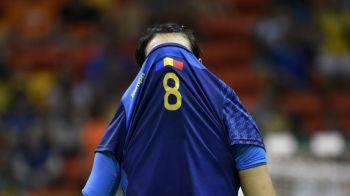 Asta e transferul anului: Messi, in Romania! CSM, aproape sa dea lovitura secolului in handbal!