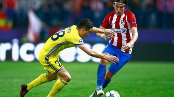 Un roman a asistat la SURPRIZA sezonului  in Champions League. Romania are sigur un reprezentat in primavara europeana | Ce au facut romanii in Liga