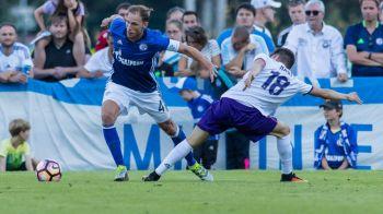Emotii pentru viitorul lui Ianis Hagi, dupa ultimele vesti la Fiorentina. Ce decizie a luat clubul