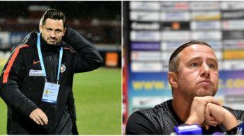 """Cat de """"superioara"""" este Steaua lui Reghecampf rivalelor din Liga I? COMPARATIE cu Steaua lui Radoi, dupa 17 etape si fix inaintea unui meci cu Dinamo"""