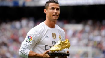Secretul lui Ronaldo, deconspirat de spanioli: Cristiano incaseaza zeci de milioane in conturi deschise in ALTA TARA, pentru a evita impozitele duble
