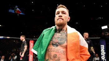 Gestul care anunta LUPTA DE UN MILIARD DE DOLARI cu Mayweather! Surpriza uriasa a lui Conor McGregor