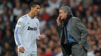 """ULTIMA ORA   Autoritatile spaniole anunta deschiderea unei anchete in urma dezvaluirilor """"Football Leaks"""". Ronaldo, vizat"""