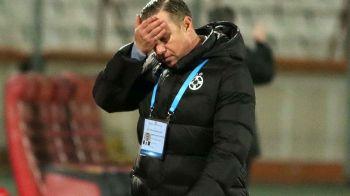 Ofensiva inofensiva | Steaua, intr-o situatie nemaiintalnita: cu doar un fotbalist de atac pentru meciul care o poate readuce pe locul 1. Cifrele: 205 minute jucate, 1 gol marcat