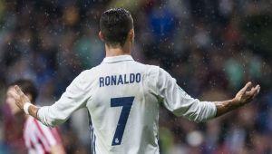COLOSAL! Cum a ajuns Cristiano Ronaldo sa incaseze 200 de milioane de euro pe an! Imperiul financiar din spatele unui star: Are un contract de UN MILIARD DE EURO