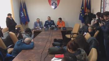 Lacatus prezinta NOUA Steaua a Armatei: buget 300.000 de euro in primul an, obiectiv: Liga I 2020! Becali, SOMAT sa treaca la FCSB!