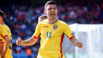 Steaua e disperata dupa un atacant, Keseru tocmai a devenit golgheter in campionat! VIDEO: Ce gol a inscris fostul stelist azi pentru Ludogorets
