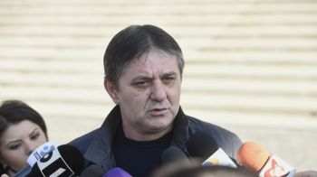 """""""Nimeni nu stie ce va face Gigi Becali!"""" Reactia lui Lacatus dupa victoria pentru MARCA a celor de la CSA"""