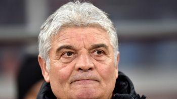 """Andone a scapat de grijile demiterii si le promite suporterilor in SFARSIT New Dinamo: """"Nu am uitat asta!"""""""