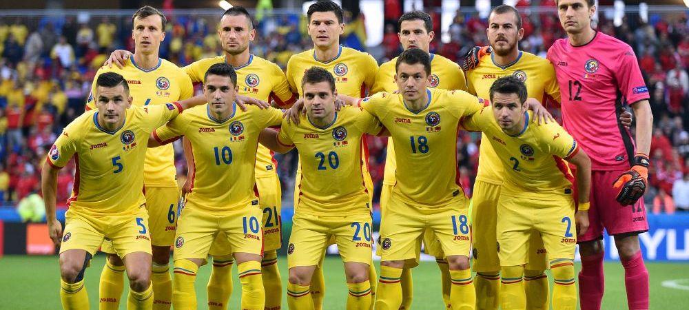 Primul antrenor urias care REFUZA ca nationale precum Romania sa primeasca un loc gratuit la Mondial