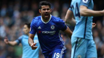 Uluitor: Chelsea a primit o oferta de 60 de milioane euro din liga A DOUA chineza. Dupa refuz, asiaticii au plusat cu inca 30 de milioane