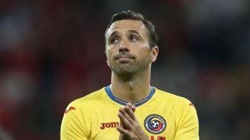 """""""Sanmartean e un creator, ar fi un transfer foarte bun!"""" Dinamo vrea sa dea o lovitura neasteptata iarna asta"""