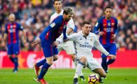 Topul in care Real este pe 4, Barca pe 5 iar Fener este peste Chelsea sau Juventus! Cine se afla pe primul loc