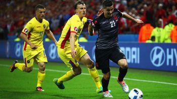 Mos Craciun ne-a urcat un loc in clasamentul FIFA! Spania abia pe 10, Danemarca e sub noi! Cum arata ierarhia