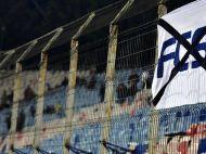 Suporterii Stelei anunta ca revin la stadion. Pe cine au ales sa sustina intre FCSB si CSA