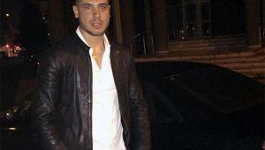Ce a postat pe Facebook luptatorul Razvan Tiru cu doar cateva ore inainte sa moara in accidentul rutier