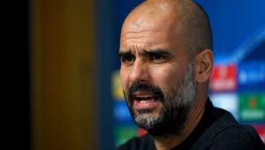 """""""S-A TERMINAT!"""" Anuntul lui Guardiola dupa umilinta cu 4-0 in fata lui Everton"""