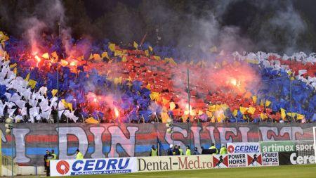 Dialogul interzis. Bogdan Hofbauer scrie despre cea mai mare greseala facuta de Steaua