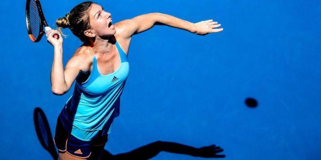 Asta e cea mai mare problema a ei!  Mats Wilander, despre eliminarea Simonei Halep de la Australian Open
