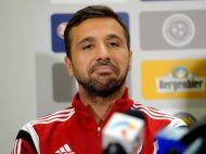 """Sanmartean inca nu s-a inteles cu arabii, Andone il asteapta la Dinamo: """"La noi vine daca nu semneaza cu ei!"""""""