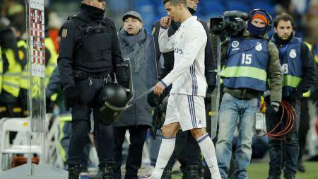 SOC pentru Real in Cupa: 1-2 cu Celta pe propriul teren! Reactia lui Zidane dupa a 2-a infrangere consecutiva