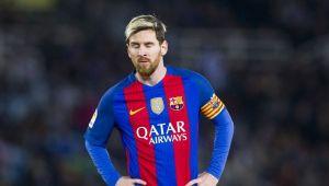 Stadionul BLESTEMAT pentru Barcelona! Messi revine pe terenul pe care n-a mai castigat de 10 ani