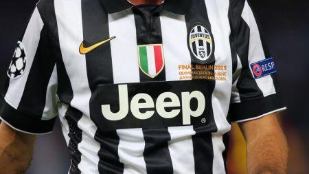 Fanii lui Juve vor mai avea un soc, dupa ce clubul si-a prezentat noul logo. Cum vor arata echipamentele