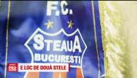 Becali invita CSA in Liga I. Bugetul de 8.000.000 de euro, asigurat de investitorii lui Piturca?