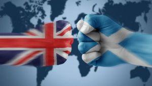 Anunt soc in Regatul Unit: Scotia se va desprinde de Marea Britanie in urmatorii doi ani