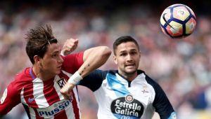 Prima reactie a FENOMENULUI Florin Andone, dupa ce a marcat al 7-lea gol in Spania in acest sezon