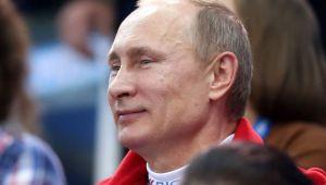 """""""Acest program de dopaj a fost sponsorizat de stat!"""" Americanii cer excluderea Rusiei de la JO 2018"""