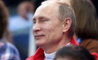 Cer EXCLUDEREA Rusiei! Anuntul americanilor provoaca stupoare pe scena internationala