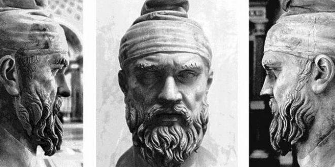 Cum a macelarit Decebal armata romana. Generalul Cornelius Fuscus a fost ucis pe campul de lupta