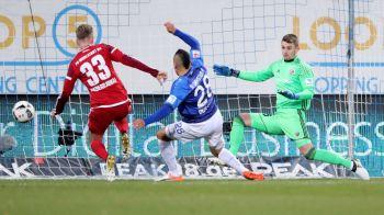 """Un jucator din Bundesliga a fost dat afara de club din cauza legaturilor cu Islamul: """"Vor sa ma saboteze!"""""""