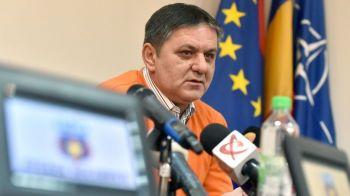 """Se alege antrenorul pentru Steaua Armatei: """"Am 5 nume pe lista!"""" Anuntul de ultima ora al lui Lacatus"""