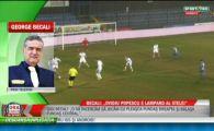Lovitura pentru Becali. Steaua, INTERZISA si la FCSB! Anuntul de ultima ora al lui Becali