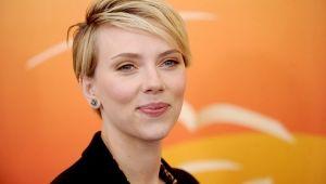 "Scarlett Johansson are o explicatie pentru esecurile ei in dragoste: ""Nu cred ca monogamia e naturala"""
