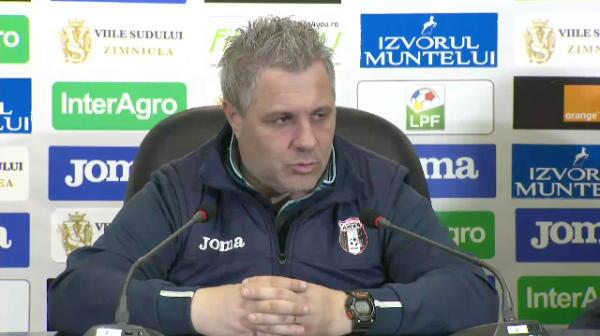 """VIDEO: """"Ma da PRO TV-ul! O sa joc, o sa pun presiune!"""" Sumudica, FURIOS pe Steaua invizibila din Europa :))"""