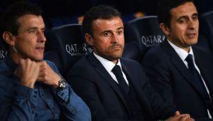 """Lungul drum catre vara: Luis Enrique, """"cerut afara"""" de fanii de pe Camp Nou. Reactia sefilor si a jucatorilor"""