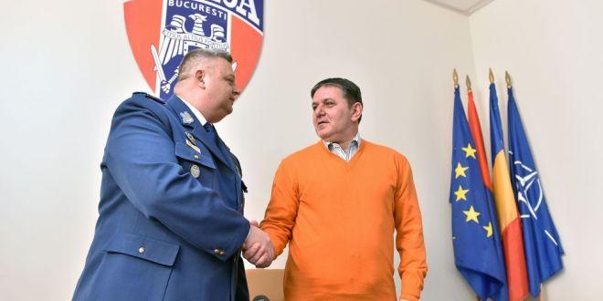 Surpriza totala: Lacatus a gasit antrenor pentru CSA Steaua. Un fost stelist, in negocieri:  Acolo e sufletul meu