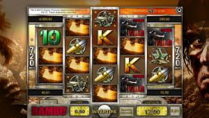 (P) Care este cel mai bun cazino online din Romania?